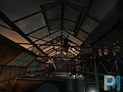 серверы Left4Dead с картой l4d_vs_airport01_greenhouse